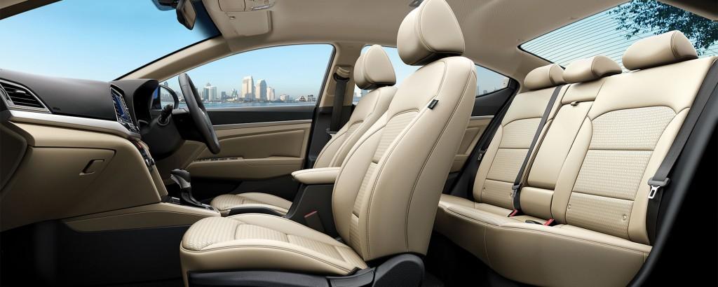 Hyundai-elantr-interior