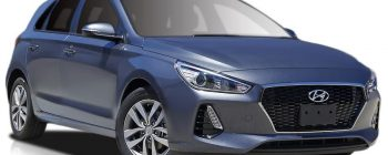 hyundai i30 for rent uber car hire