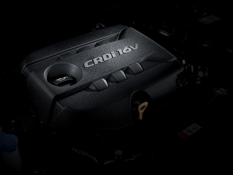 i30_performance_crdi_diesel_engine_800x600