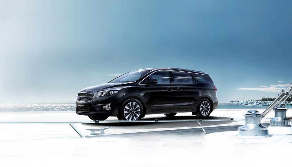 kia-grand-carnival-rhd-overview-01-1-w-1024x587