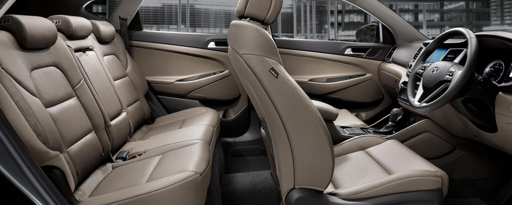 tucson-highlander-category-interior-2-2000x800