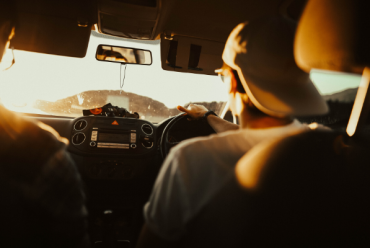 8 reasons to use Uber cars rental to run your ridesharing business