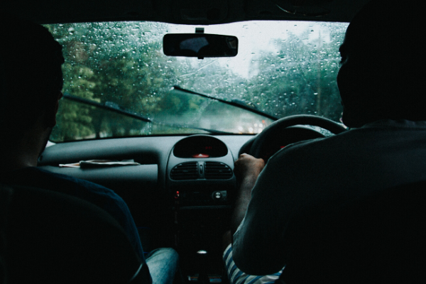 5 tips for building a successful ridesharing business